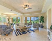 584 Avellino Isles Cir Unit 101, Naples image