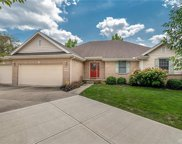 3779 Polo Trace Court, Bellbrook image