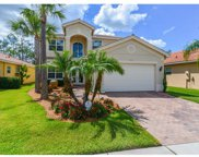 11164 Sparkleberry DR, Fort Myers image