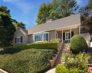 4145 WOODCLIFF Road, Sherman Oaks image