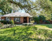 3003 Rolling Acres Place, Valrico image