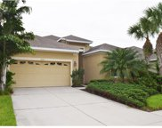 3750 Summerwind Circle, Bradenton image