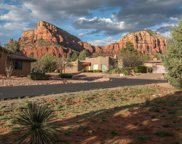 180 Indian Cliffs Rd, Sedona image