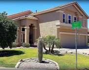 6261 E Riverdale Street, Mesa image