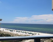 660 Nautilus Court Unit #2710, Fort Walton Beach image