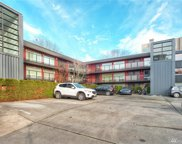 752 Bellevue Ave E Unit 207, Seattle image