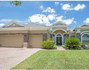 12331 Westfield Lakes Circle, Winter Garden image