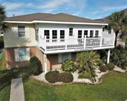 4310 South Ocean Blvd., North Myrtle Beach image