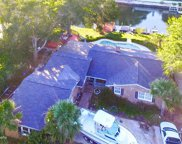 575 Old Field Rd., Murrells Inlet image