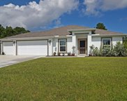 3413 Nw 45th  Street, Cape Coral image