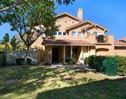 435 Whispering Willow Dr Unit #Unit A, Santee image