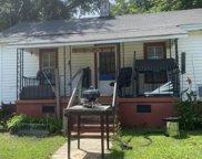 309 Austin St, Greer image