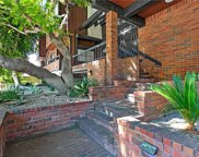4425 WHITSETT Avenue Unit #102, Studio City image