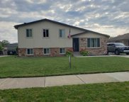 48254 Menter Dr, Chesterfield image