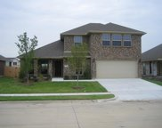260 Painted Trail, Forney image