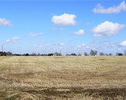 Lot 1 County Road 461, Elgin image