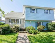 428 N Clermont Ave, Margate image