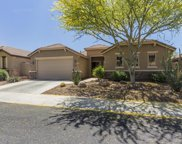 3427 W Warren Drive, Anthem image