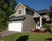 1202 Goldfinch Ave SW, Orting image