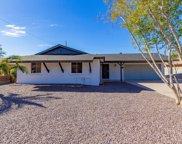 510 S Daley Drive, Mesa image