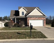 207 Tex Ave, Fairdale image