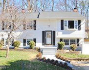 1179 GREEN HOLLY DRIVE, Annapolis image