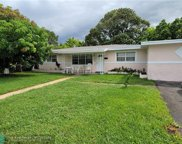 241 Iowa Ave, Fort Lauderdale image
