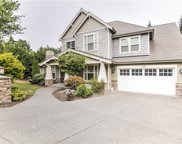 2102 155th St NW, Gig Harbor image