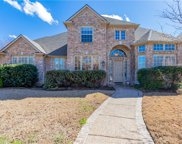 3424 Brushy Creek Drive, Plano image