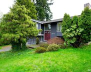 2319 SW 306th Place, Federal Way image