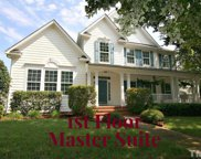 10509 Meakin Drive, Raleigh image