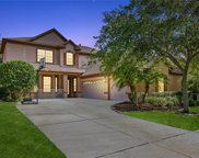 8315 Old Town Drive, Tampa image