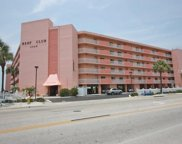 1000 Gulf Boulevard Unit 111, Indian Rocks Beach image