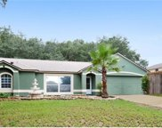 4818 Pierce Arrow Drive, Apopka image