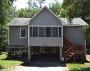 5220 Lunar Drive, Kitty Hawk image
