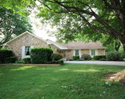 4567 Southway  Road, Greenwood image