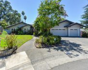 8220  Econ Court, Fair Oaks image