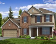 5423 Aster  Drive, Plainfield image