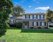 412 Hill Rd, Havertown image