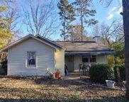 109 Lakeview Lane, Maynardville image