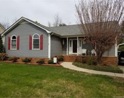 147  Canvasback Road, Mooresville image