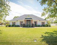 1518 Frenchmans Bend Road, Monroe image