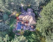 4824 Old Stump Dr NW, Gig Harbor image