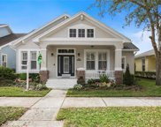10026 Parley Drive, Tampa image