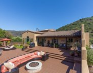 17743 Soda Springs Rd, Los Gatos image