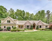 3550 Tree Farm Road, Hillsborough image