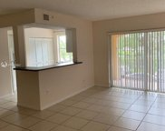 9620 Nw 2nd St Unit #7-201, Pembroke Pines image