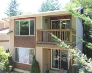 4605 56th St NW. Unit 3B, Gig Harbor image