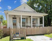 622 France St, Baton Rouge image