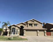 1216 N Renee Avenue, Gilbert image